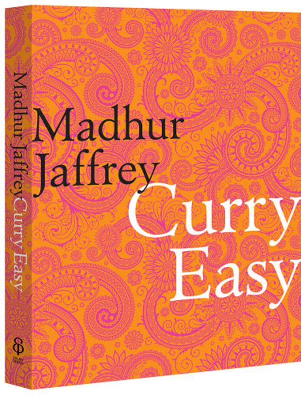 Madhur Jaffrey 1