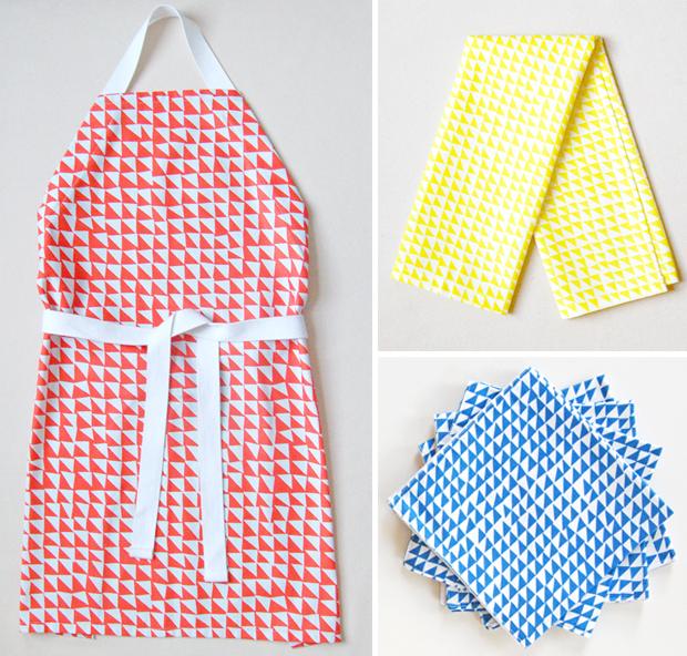 Jean On Jean Textiles 1