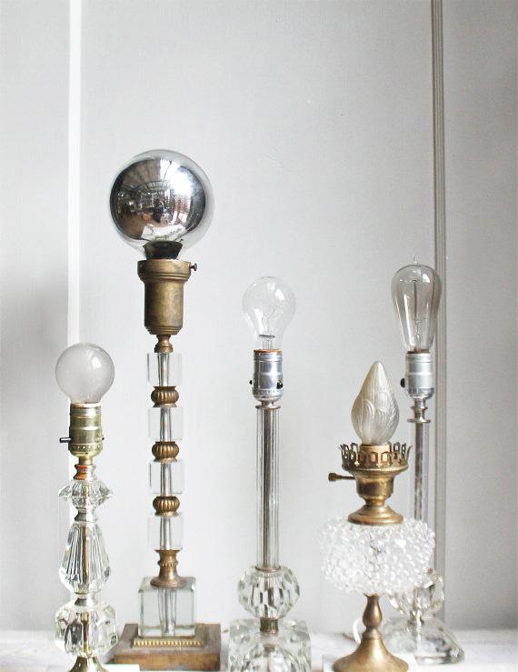 regency lighting 1