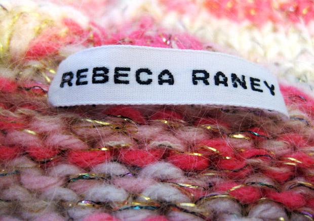 Namemaker Labels 1