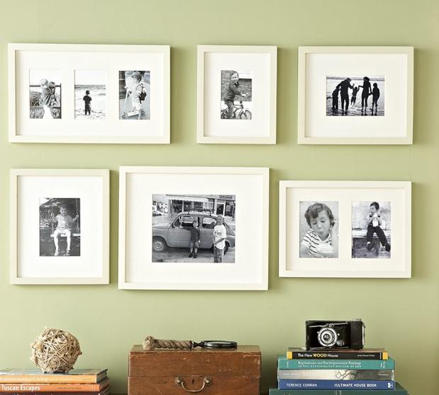 Frames 1