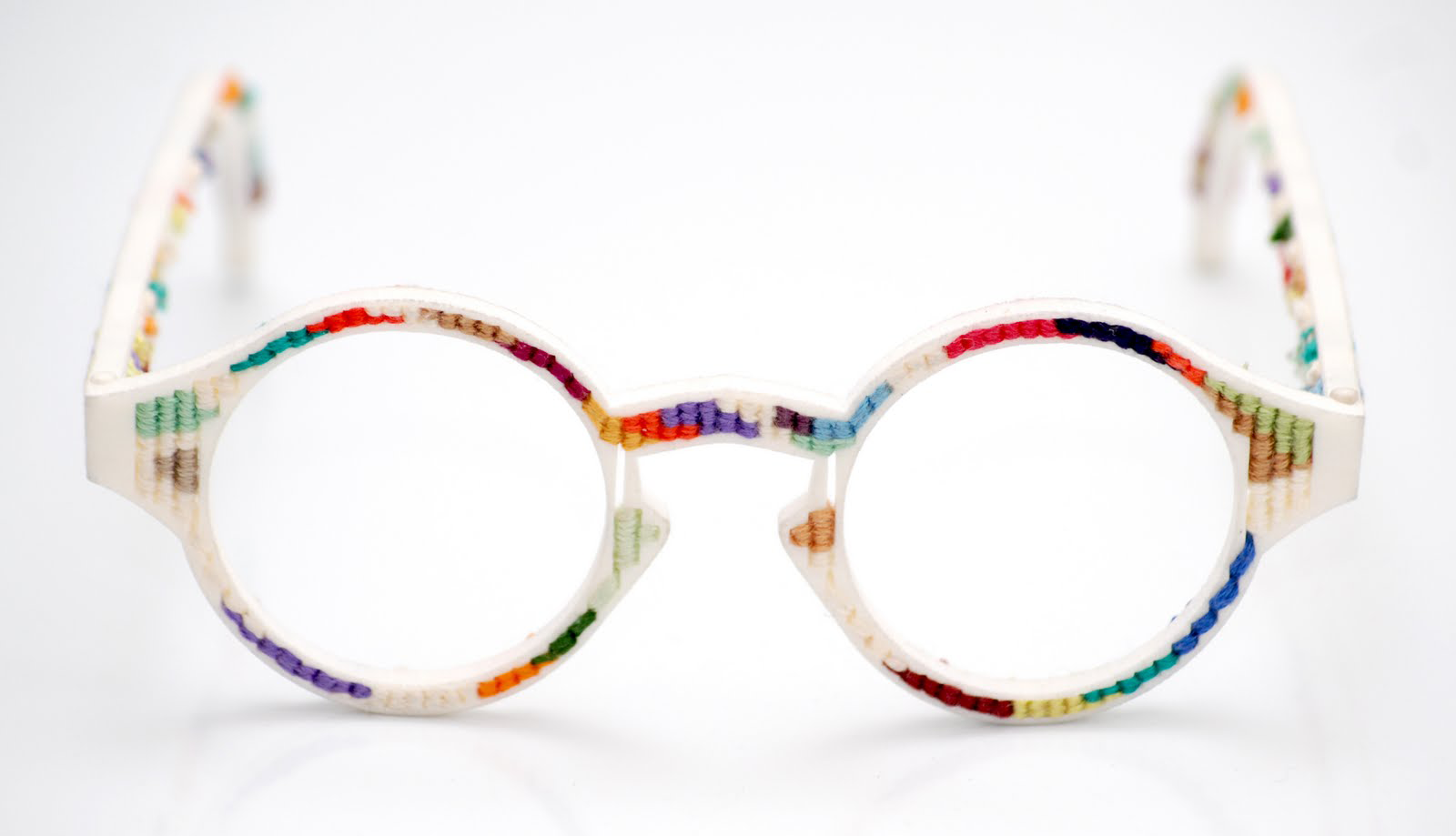 tapestry spectacles 1