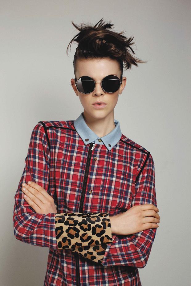 ksubi eyewear 1