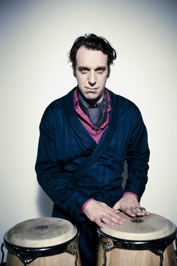 chilly gonzales 1