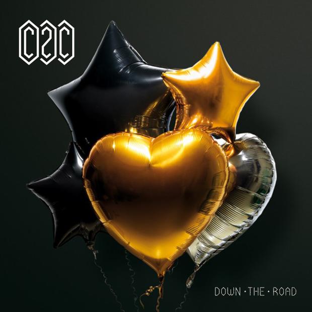 C2C 1