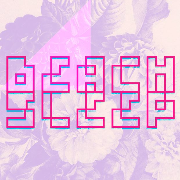 beach sleep 1