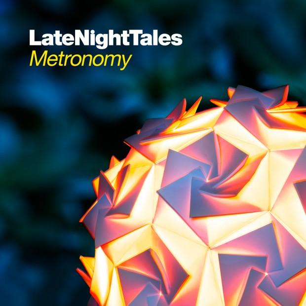 Metronomy 1