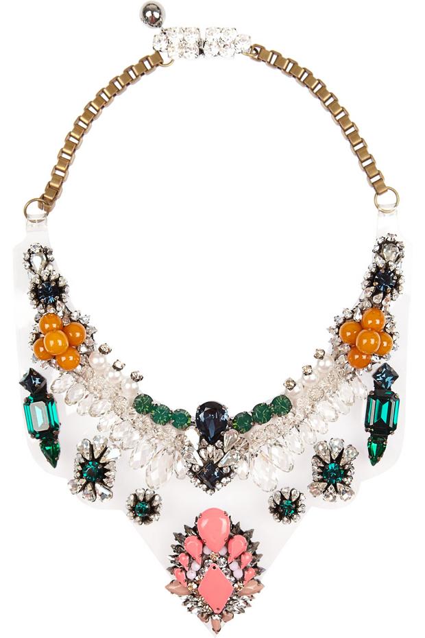 costume jewelry 1