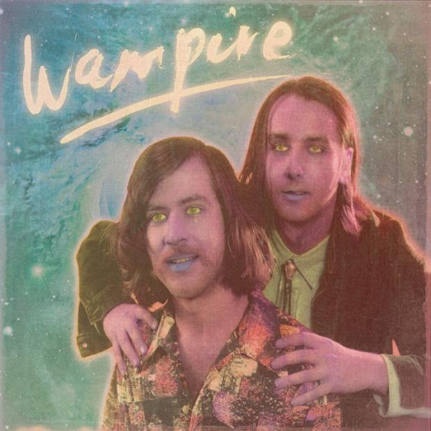 wampire 1