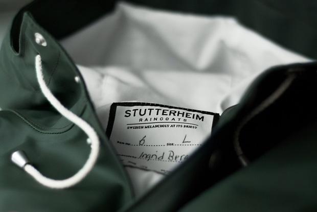 stutterheim 1