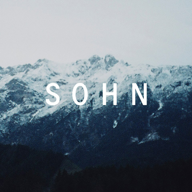 sohn 1