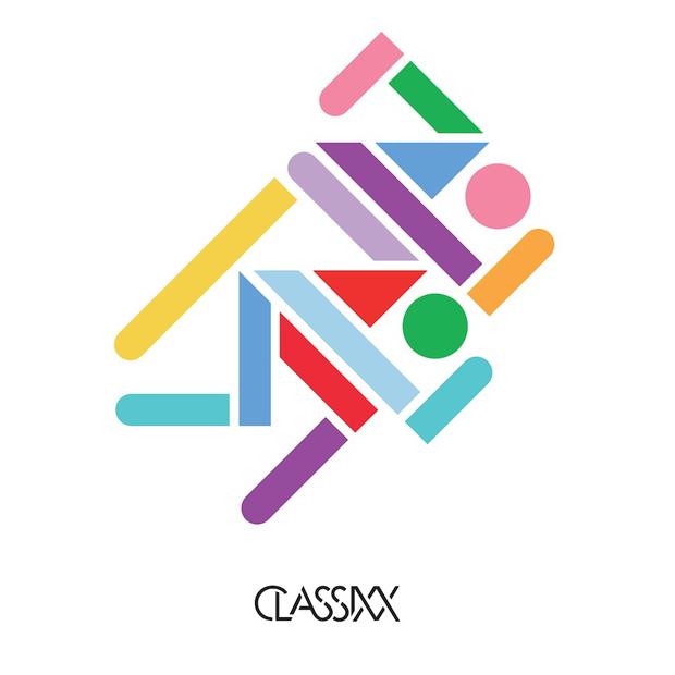 classixx 1