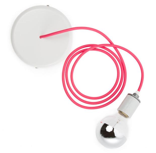 color cord 1