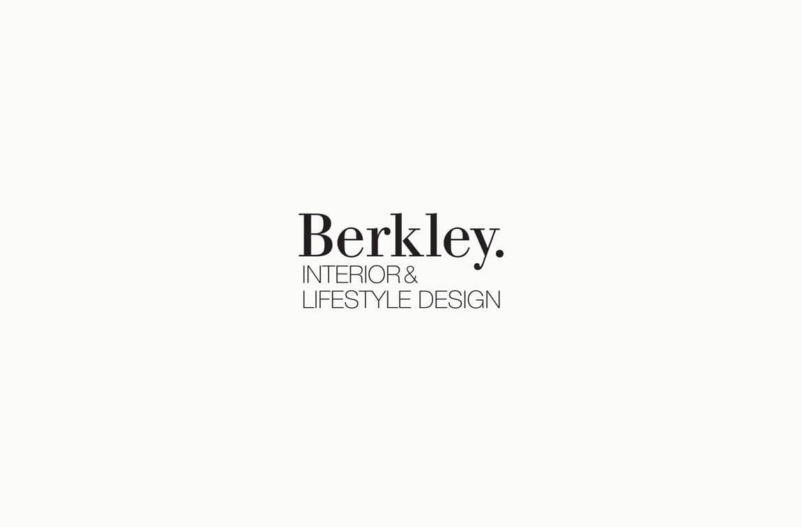 Raneytown Berkley Vallone Logo